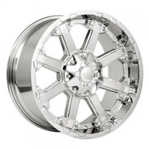 dcenti_offroad_dw3_chrome2