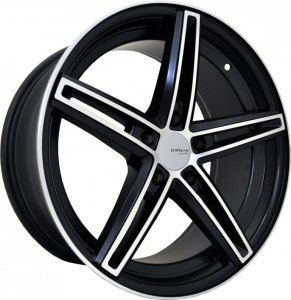 stw_485_matte_black_chrome_trim2